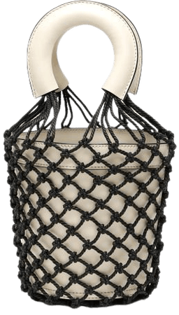 Shop italist   Best price for designer luxury brands for Women