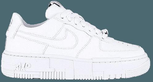 AF1 Pixel Sneaker