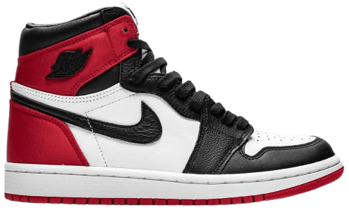 Air Jordan 1 High OG sneakers with Express Delivery - Farfetch