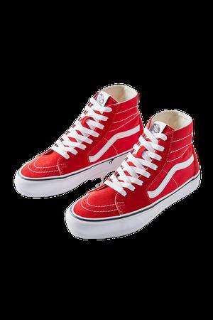 Vans Sk8-Hi Tapered Sneaker | Urban Outfitters