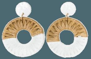 Earrings for Women : Target