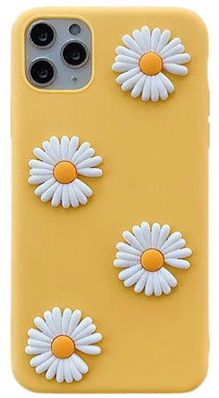 Daisy Iphone