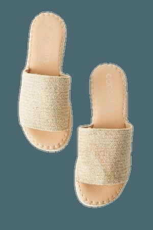 Matisse Footwear Del Mar Sandal   Urban Outfitters