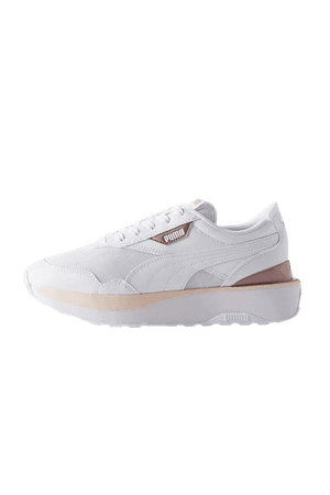 Puma Cruise Rider Women's Sneaker | Urban Outfitters