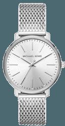 Pyper Bracelet Watch, 38mm