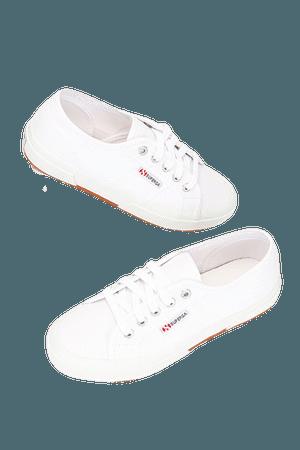 Superga 2750 Cotu Classic Sneaker | superdown