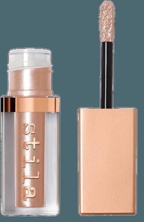 Shimmer & Glow Liquid Eyeshadow