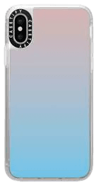 pink and blue phone case - Google Search