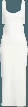 Lulus Captivate My Soul Cutout Body-Con Dress | Nordstrom