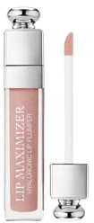 Addict Lip Maximizer Plumping Lip Gloss