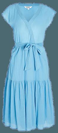 BB Dakota A Good Gauze Dress   SHOPBOP