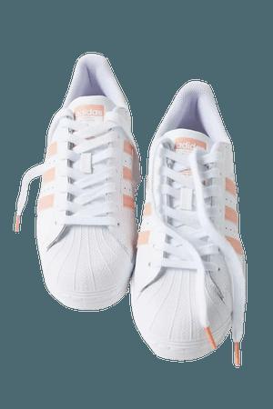 adidas Originals Superstar Sneaker | Urban Outfitters