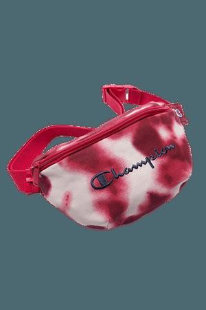 Champion Shuffle Belt Bag | Urban Outfitters