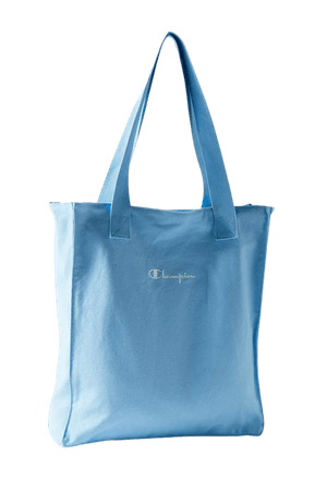 Champion UO Exclusive Tote Bag | Urban Outfitters
