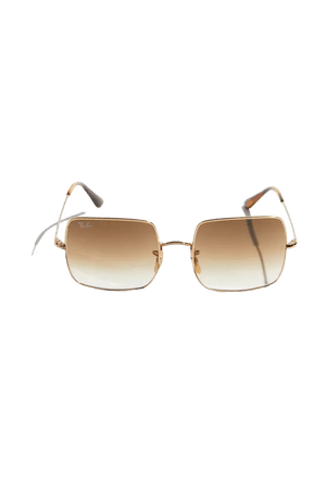 Ray-Ban 1971 Classic Square Sunglasses | Urban Outfitters
