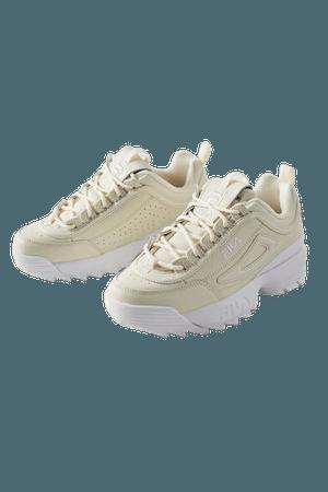 FILA Disruptor 2 Premium Sneaker | Urban Outfitters