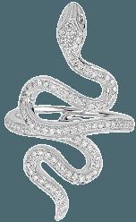 snake ring - Google Search