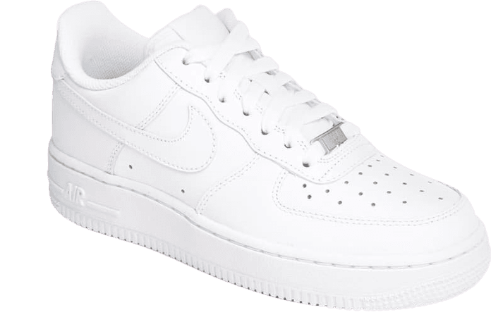 Nike Air Force 1 '07 Sneaker | Nordstrom