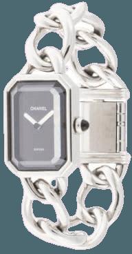 Chanel Pre-Owned Quartz Wrist Watch - Farfetch