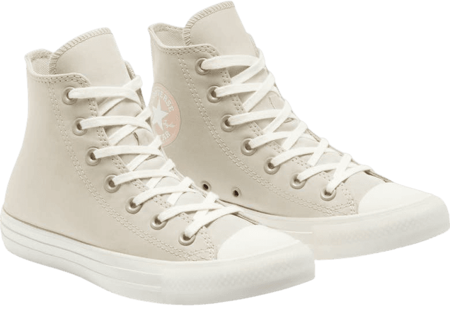Converse Chuck Taylor® All Star® High Top Sneaker (Women) | Nordstrom