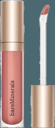 Mineralist Lip Gloss Balm