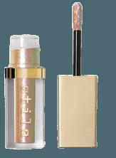 Magnificent Metals Glitter & Glow Liquid Eyeshadow