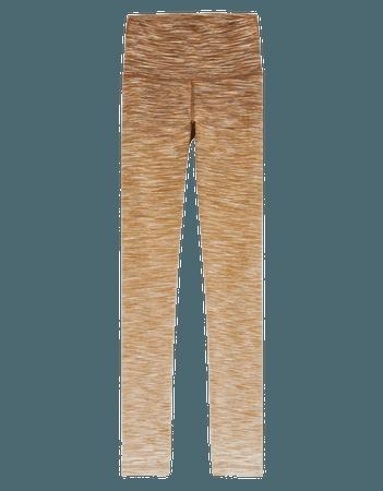 OFFLINE The Hugger High Waisted Ombre Legging