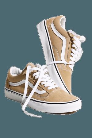 UA Old Skool Sneakers | Free People