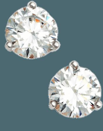 Stud Earrings | Nordstrom