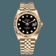 gold rolex watch - Google Search