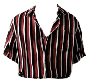 button up shirt png