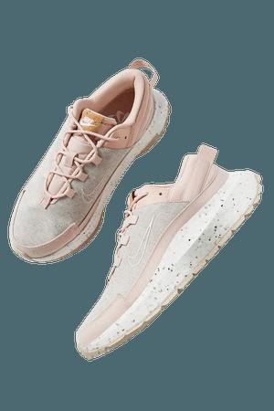 Nike Crater Remixa Women's Sneaker   Urban Outfitters