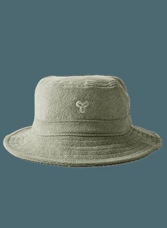 Tna BUCKET HAT | Aritzia US