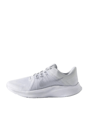 Nike Quest 4 Women's Sneaker   Urban Outfitters