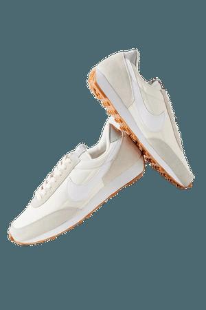 Nike Daybreak Sneaker | Urban Outfitters
