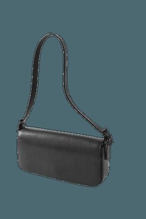 Vagabond Shoemakers L.A. Shoulder Bag | Urban Outfitters