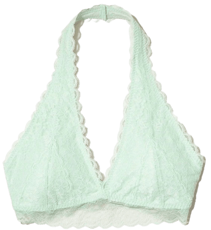 ujzx0e-l-610x610-underwear-mint-teal-light+blue-light+green-bra-lingerie-bralette-lacy-tumblr-pinterest-outfit-cute-beautiful-fashion-summer-adorable.jpg (610×610)