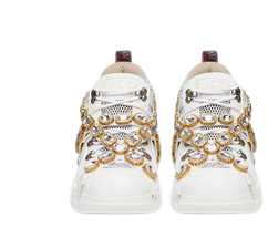 gucci sneakers png shoes