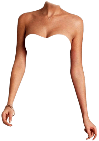 satinee doll arms