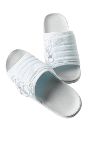 Nike Asuna Women's Slide Sandal | Urban Outfitters