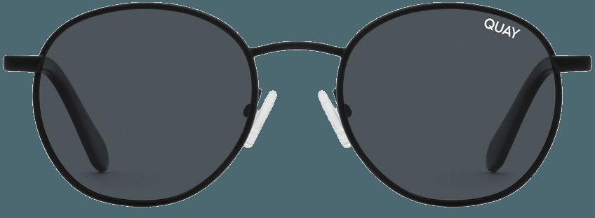 TALK CIRCLES – Quay Australia