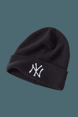 MLB Beanie | Urban Outfitters