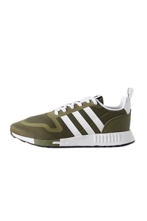adidas Multix Sneaker   Urban Outfitters