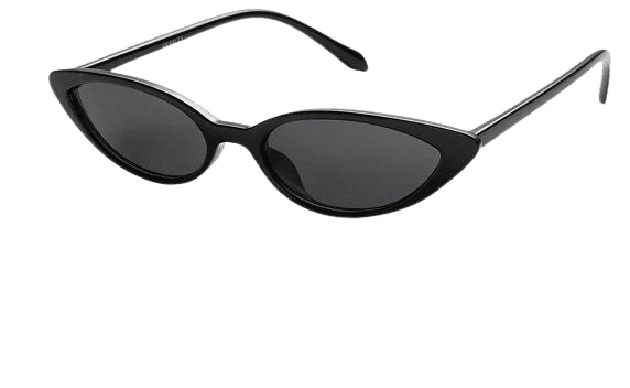 Flat Lens Sunglasses | SHEIN USA