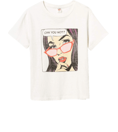 """RE/DONE 