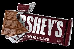 chocolate bar - Google Search