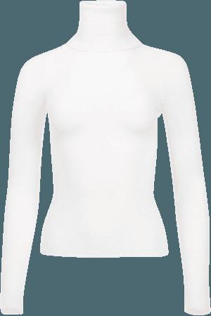 Ermelinda Turtleneck Pullover
