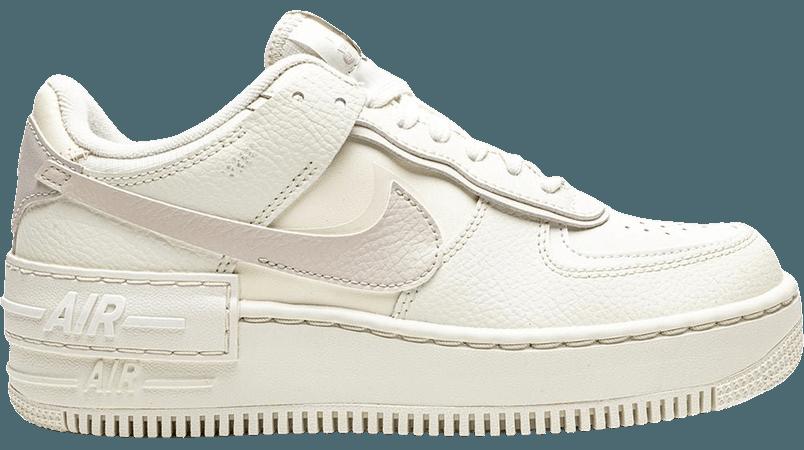 Nike Air Force 1 Low Sneakers - Farfetch