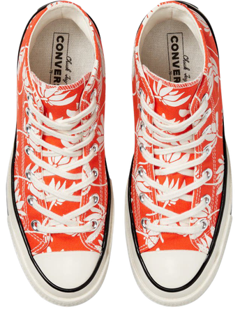 Chuck Taylor® All Star® 70 High Top Sneaker | Nordstrom