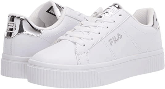 Amazon.com   Fila Women's Panache Sneaker   Fashion Sneakers
